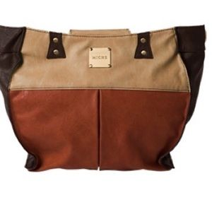 Miche bundle Kelsey Demi shell & handles